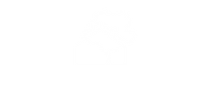 Logo bianco no txt.png