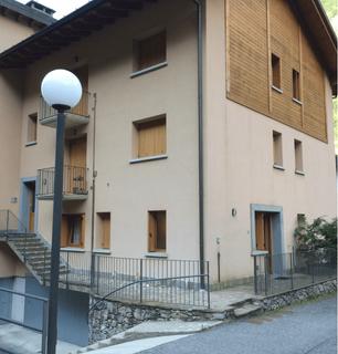 Bilocale - Branzi, via Cagnoli