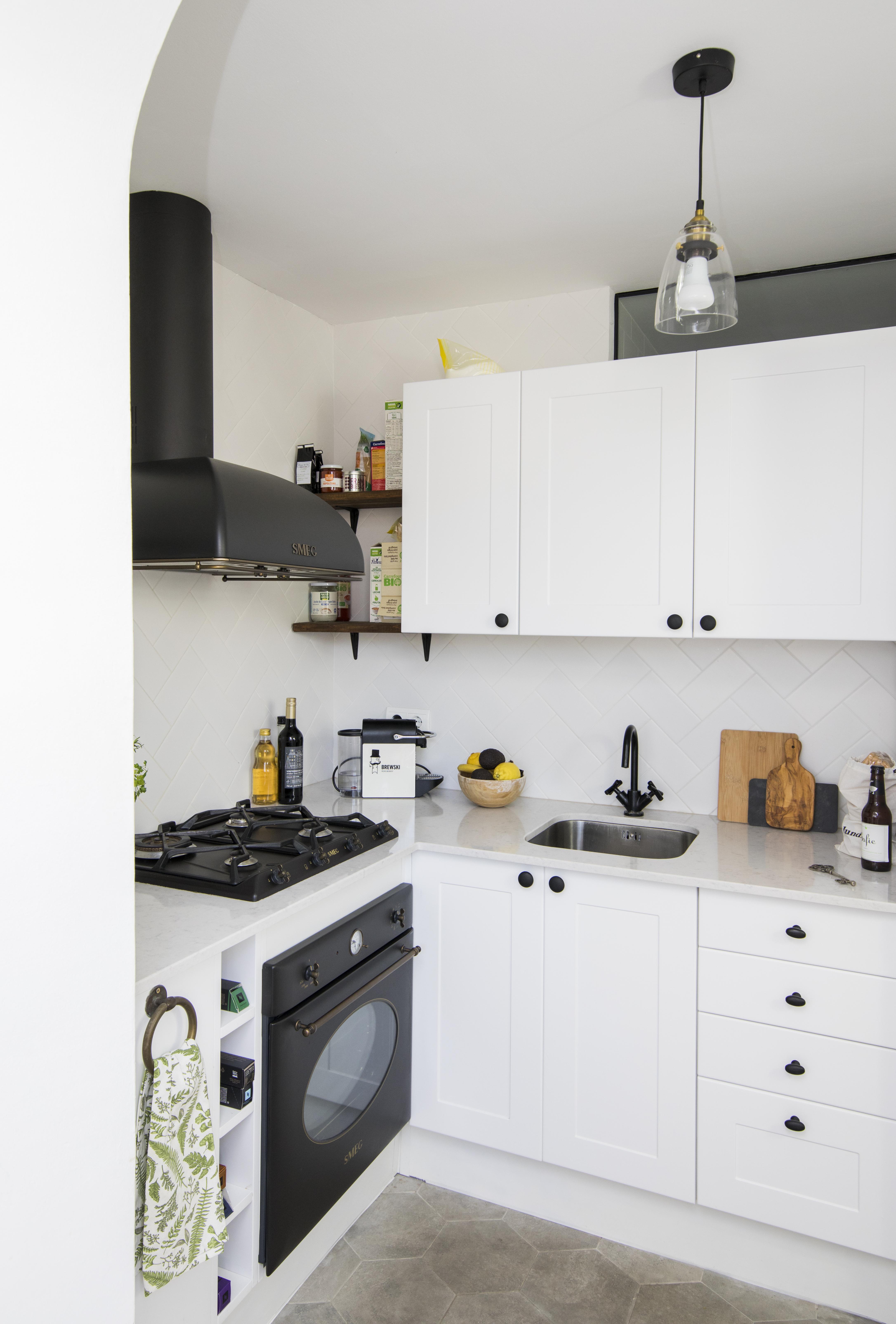 Penthouse Sitges