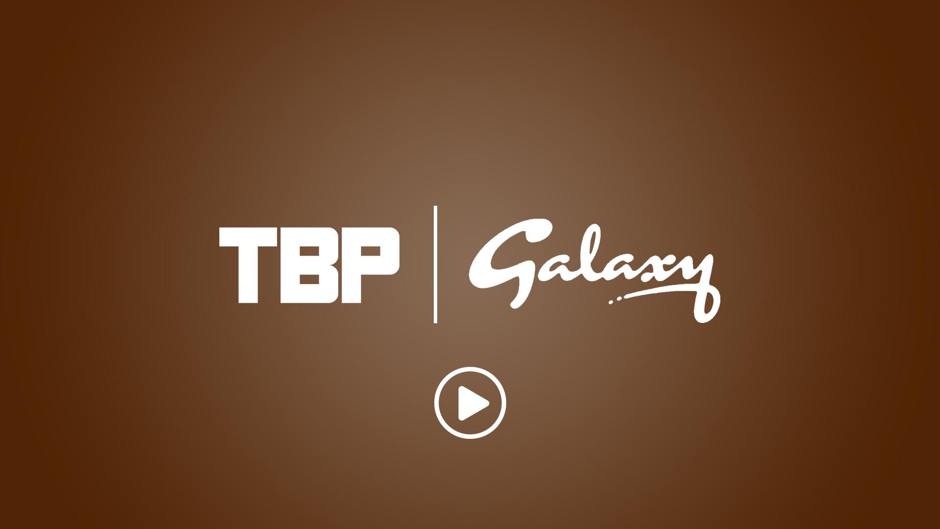 tbp galaxy