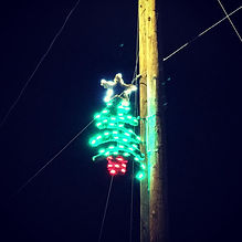 Miracle on Main Street & Holiday Light Parade