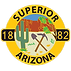 TOWN OF SUPERIOR LOGO.png