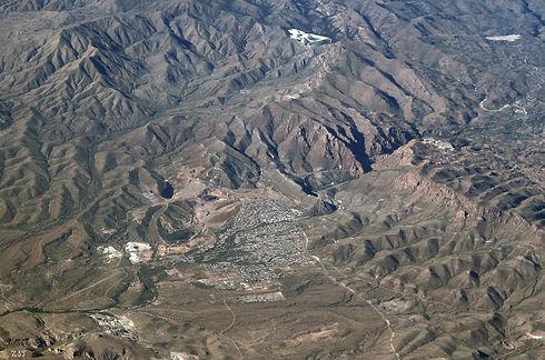 Superior_AZ_aerial.jpg