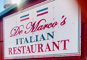 DeMarco's Italian