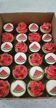 Nini Cakes