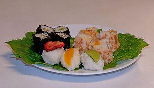 Jade Asian Grill