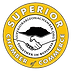 SUPERIOR CHAMBER LOGO.png