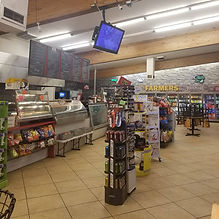 Superior Farmer's Market