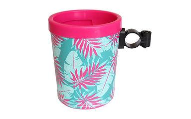 The_Aloha_Bike_Cup_Holder.jpg