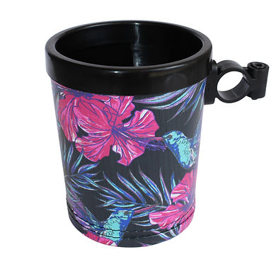 Hibiscus_and_Hummibgbirds_Cup_Holder.jpg