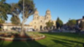 Tag 6 - Cajamarca.jpg