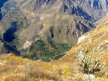 Colca-Wanderung 1.jpg
