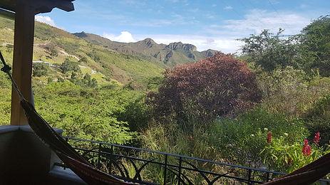 Vilcabamba.jpg
