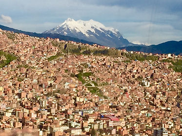 La Paz 5.jpg