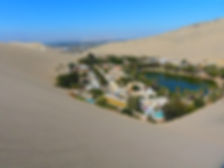 Tag 3 - Huacachina.jpg