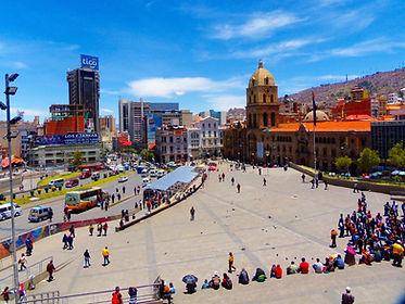 La Paz 9.jpg