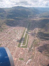 Tag 6 - Abreise von Cusco.jpg