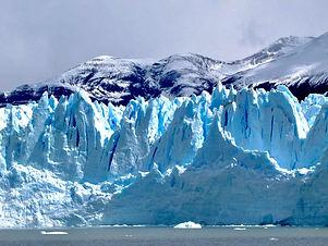 Patagonien 2.jpg
