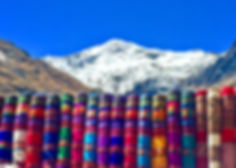 Puno nach Cusco - La Raya.jpg