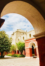 Tag 7 - Arequipa Kloster.jpg