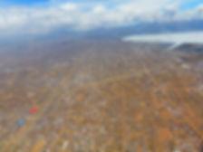La Paz vom Flugzeug aus.jpg
