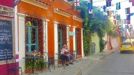 Cartagena 10