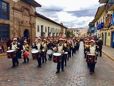 Tag 15 - Perus heilige Feste.jpg