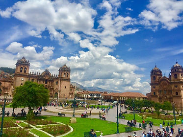 Tag 8 - Cusco.jpg