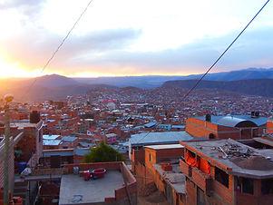 Potosí.jpg