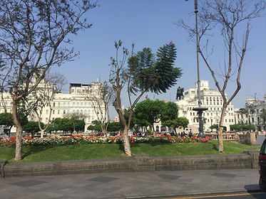 Tag 2 - Lima.jpg
