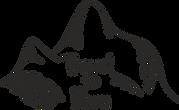 TtP_Logo2.png