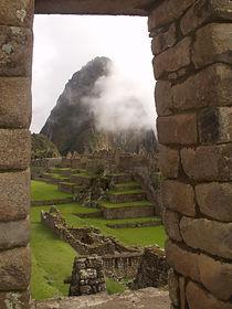 Tag 5 - Machu Picchu.jpg