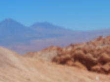 Atacama 3