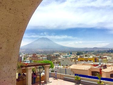 Arequipa 2.jpg