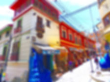 Hexenmarkt.jpg