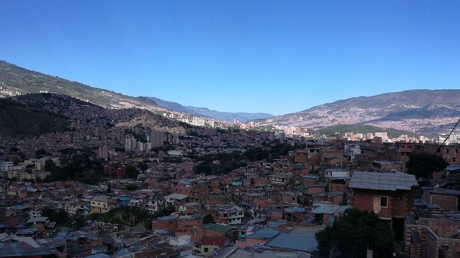 Medellin 14