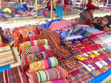 Indigo Markt.jpg
