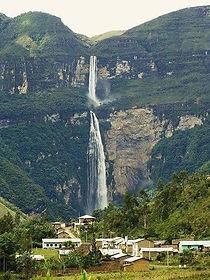 Tag 12 - Gocta Wasserfall.jpg
