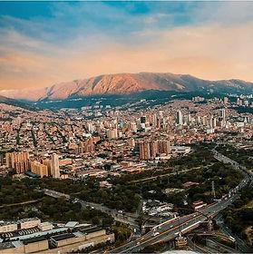 Medellin 9