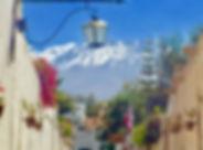 Arequipa 4.jpg