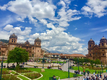Tag 12 - Cusco.jpg