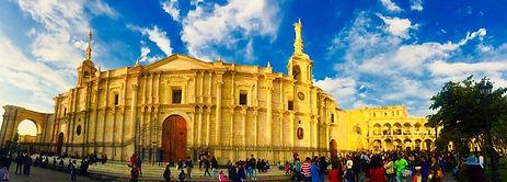 Arequipa Kathedrale.jpg