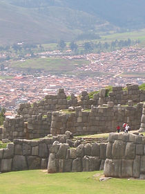 Tag 2 - Cusco.jpg
