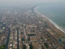 Tag_12_-_Rückflug_nach_Lima.jpg