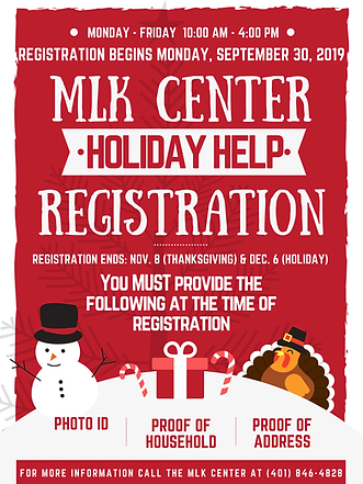 2019 Holiday Help Program Flyer-1.png