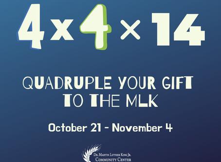 4x4x14!