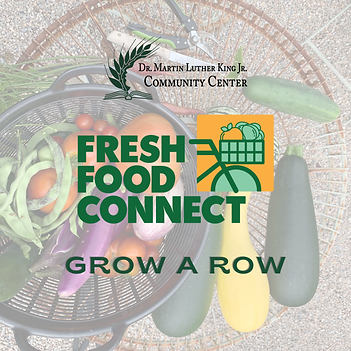 Grow A Row Fresh Food Connect Graphic .png