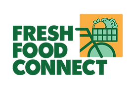Fresh Food Connect Logo.png