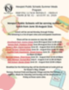 Newport Public Schools Meal Program.png