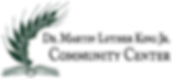 MLKCC Logo Transparent.png